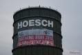 Hoesch-Gasometer