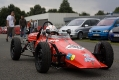 Formel-V-Wagen