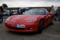 Mein Traumwagen: Corvette C6
